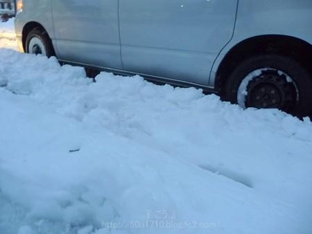 140215-雪 (51)