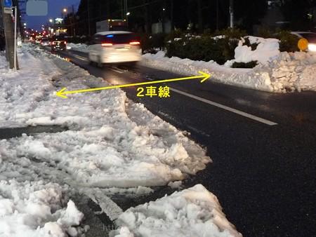 140215-雪 (58)改