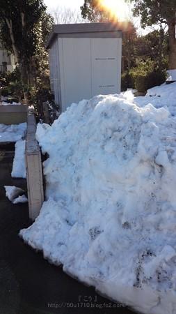 140216-雪 (1)