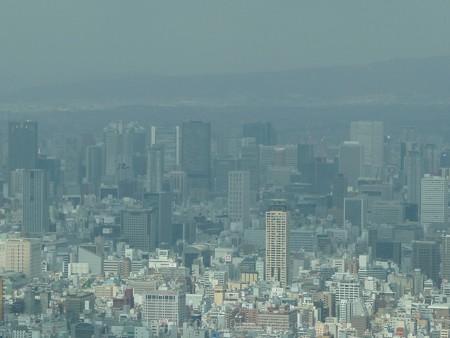 140307-ハルカス300 60階 (14)