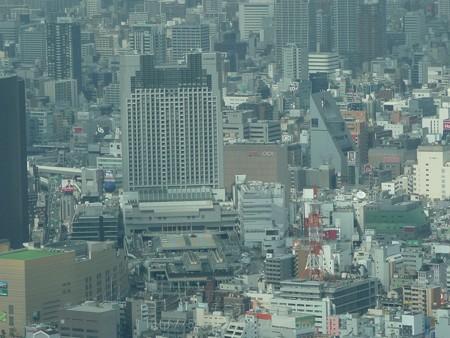 140307-ハルカス300 60階 (12)