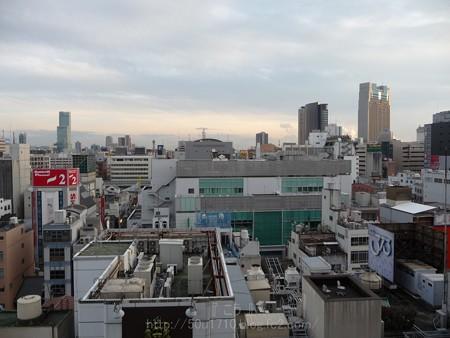 140306-阿倍野遠景 (1)