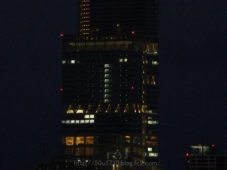 140306-阿倍野遠景 (夜) (7)
