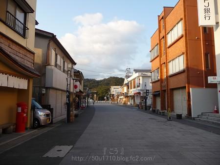 140306-外宮 (5)