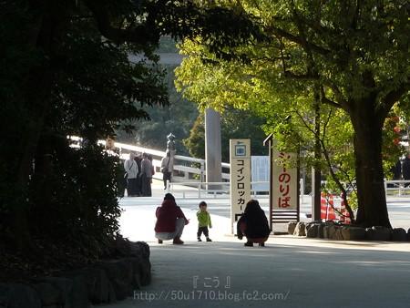 140306-内宮 (3)