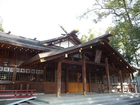 140306-猿田彦神社 (4)