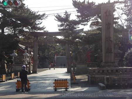 140308-住吉大社 (2)