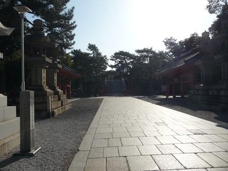 140308-住吉大社 (6)