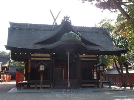 140308-住吉大社 (20)