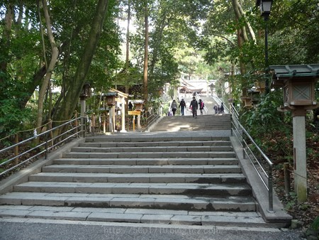 140308-大神神社 (32)