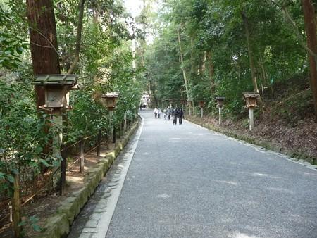 140308-大神神社 (36)