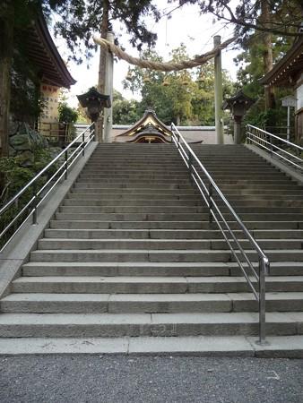 140308-大神神社 (4)