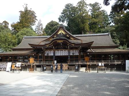 140308-大神神社 (7)