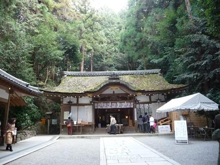 140308-大神神社 (14)