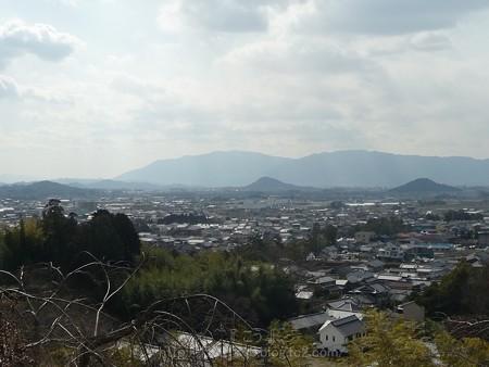 140308-大神神社 (19)