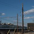 写真: 20140101-2