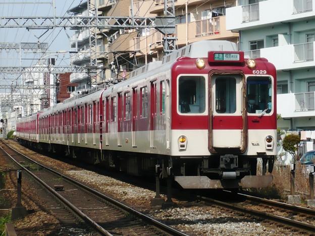 931レ C29+MT27