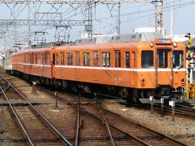 869レ C51+AY21