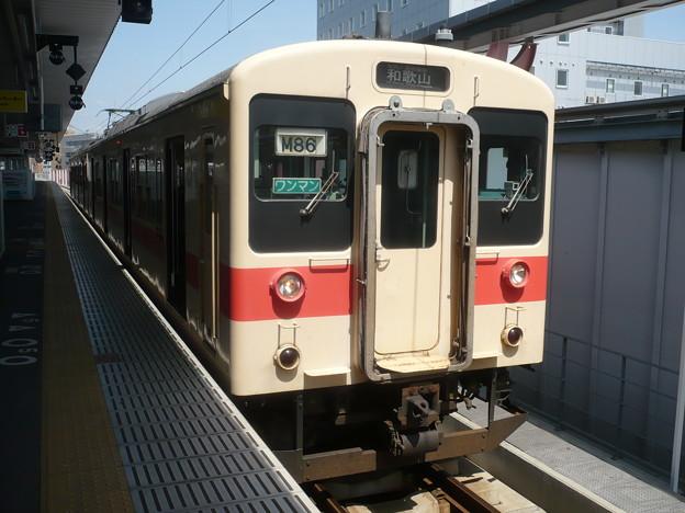 W4 奈良