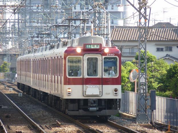 641レ G40(高)+G35(高)