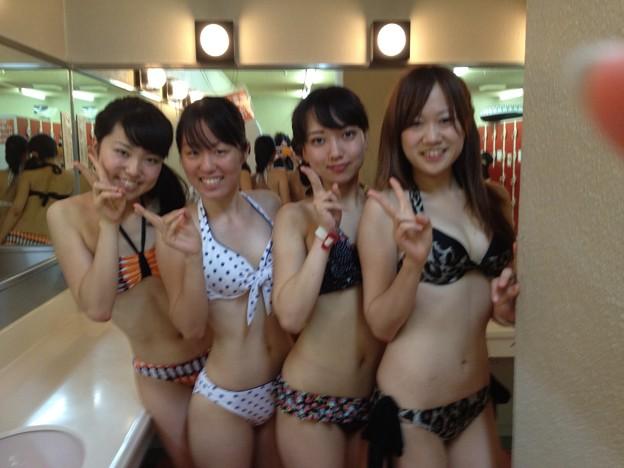 2012夏合宿 1 - 写真共有サイト...