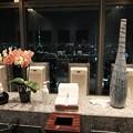 Photos: マンダリンオリエンタル東京
