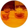 Photos: お茶