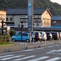 Photos: ♪夕日を追って出雲崎DSC_1616