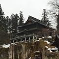 円蔵寺DSC_3058