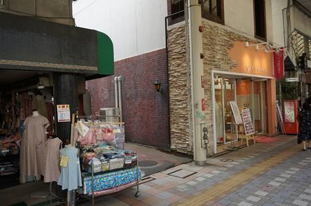 おぐらのチキン南蛮 宮崎のおぐら本店写真9