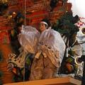 Photos: 10 博多祇園山笠 2013年 キャナルシティ博多 飾り山笠 勧進帳 かんじんちょう 写真09