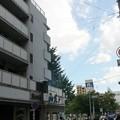 Photos: 2013年7月12日 追い山ならし 写真74山笠