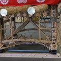 Photos: 復活 巨大山笠 山笠の力 ハカタウツシ展 特別企画 2013年 写真01 (23)