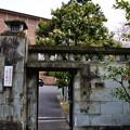 Photos: kokoka京都市国際交流会館 業務用口