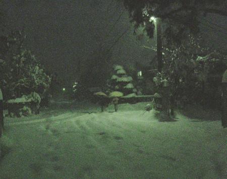 2_9雪夜,拡大