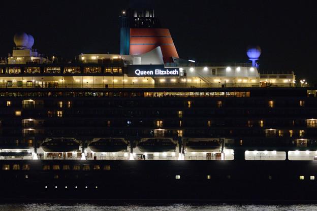 Photos: Queen Elizabeth -5