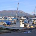 原別漁港と東岳01-12.10.26