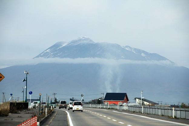 冠雪・岩木山01-12.11.05
