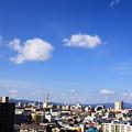 Photos: 晴天02-12.11.25
