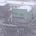 Photos: 吹雪01-12.11.27