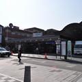Photos: 太宰府駅