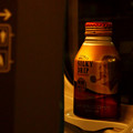 写真: 【第73回モノコン】 In the Nozomi Super Express