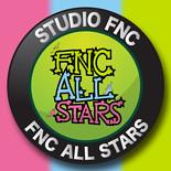STUDIO FNC