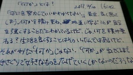 IMG_20131220_213549.jpg