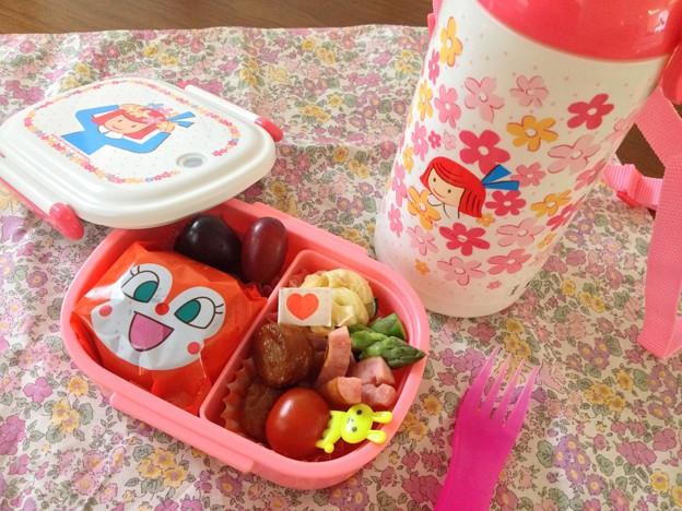 歳児のお弁当&fafaのムック本 ... : 二歳児 本 : すべての講義