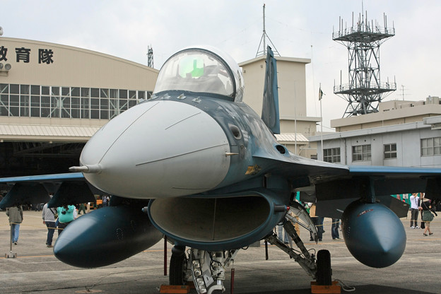 F-2A #534 IMG_4963_2