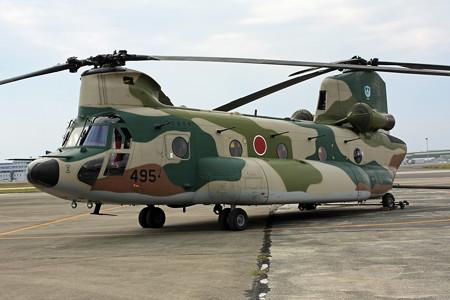 CH-47J #495 IMG_4829_2