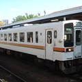 キハ11系気動車 DSC02028