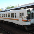Photos: キハ11系気動車 DSC02028