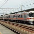 JR東海 313系電車 IMG_4979_2